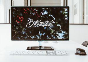 Mejorar la creatividad