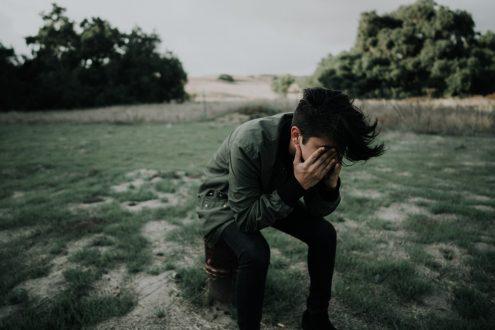 cómo superar un trauma emocional