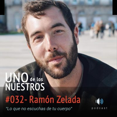 Ramón Zelada
